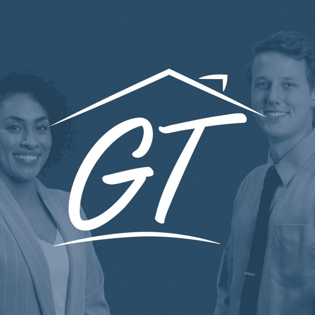 Giesler Team Branding