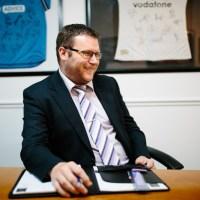 Adam Rhodes FCCA, Director copy