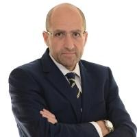 Bernard Verby FCCA Founder and CEO