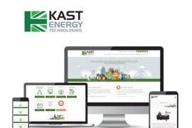 instilled kast energy