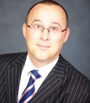 Scott Herbert IFA