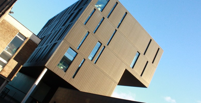 Stockport College to merge with Trafford College