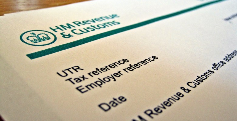 HMRC may delay some aspects of Making Tax Digital