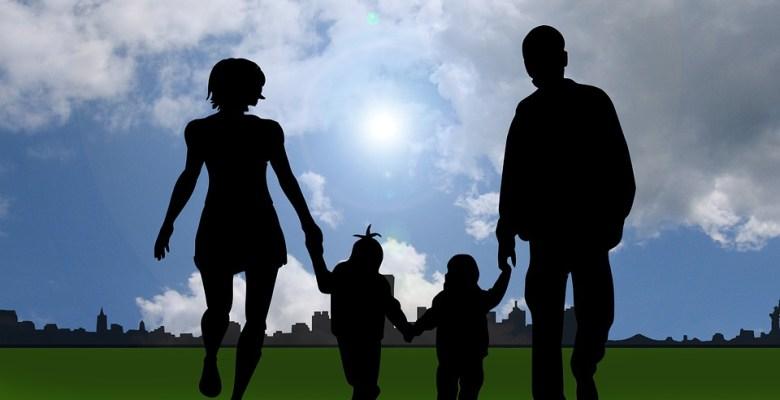 Family tax credits