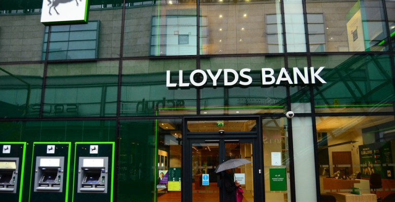Lloyds Bank lending £1.3 billion to North West businesses