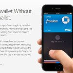Apple Pay support Yorkshire Bank