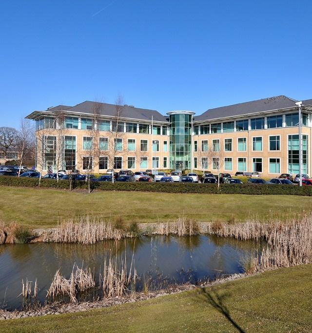 190 job losses at Cheadle finance firm