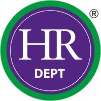 HR Dept, Stockport