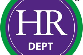 HR Dept, Stockport