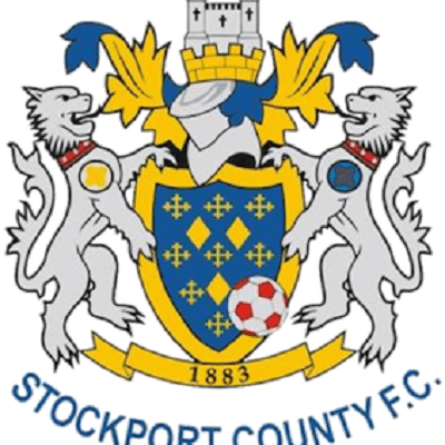 Stockport_County
