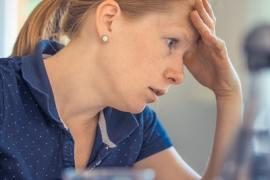 Mental Health workshop runs on Monday