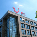 TUI UK are increasing flights and seats from Manchester Airport