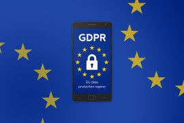 25% opted-out of direct marketing since GDPR data protection rules were introduced