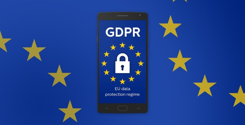 25% opted-out of direct marketing since GDPR