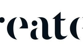 Create8 Design Logo Stockport