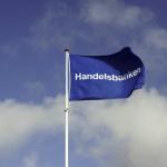 •Handelsbanken Stockport credits Handelsbanken's decentralised model and strong customer relationships for its top ranking
