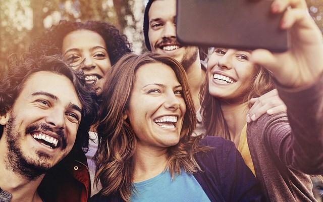 Millennials rely on inheritance to kick-start savings