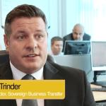 Sovereign Business Transfer