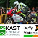 Kast Energy TT