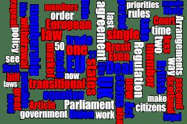 eu trading post brexit