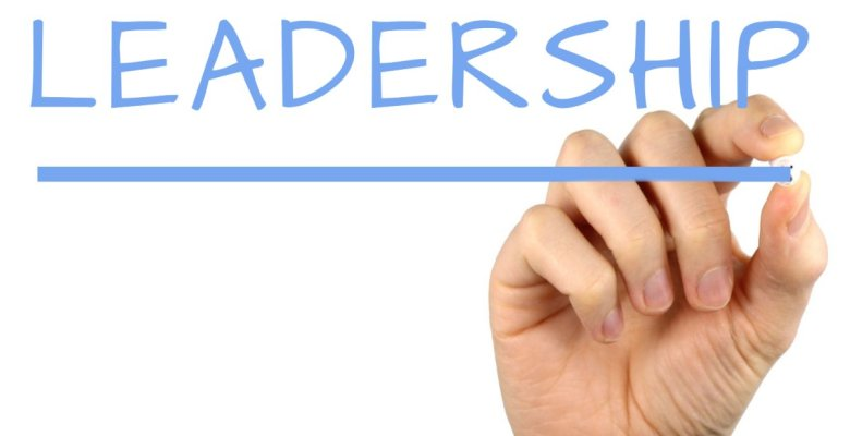 Hallidays offer their Expert Opinion on Leadership