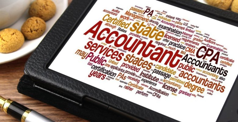 Is it time to change your accountant