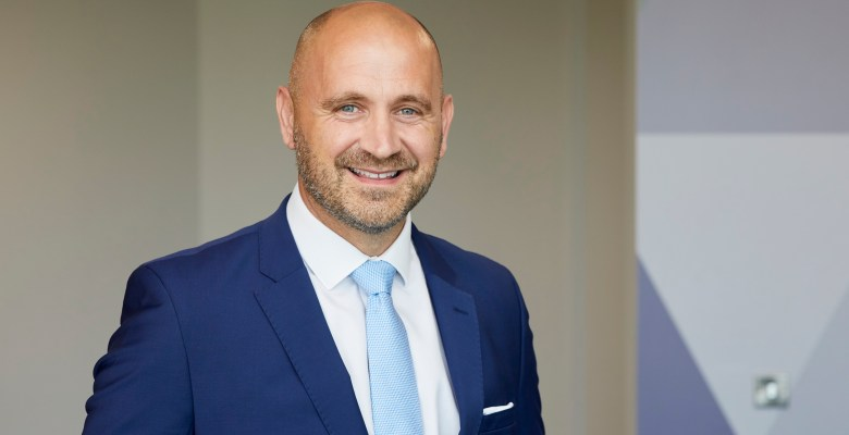TOGETHER Stockport appoints Alex Bodie to its corporate commercial team