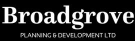 Broadgrove Planning