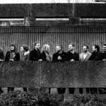 The team at Platform81