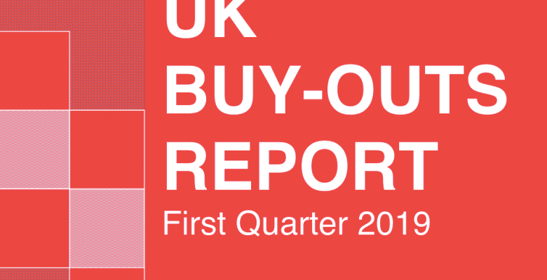 UK Buyouts report from