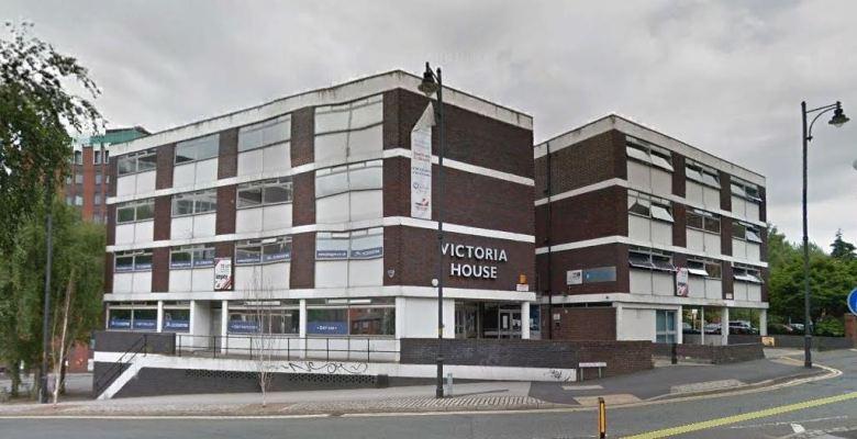 Victoria-House-Stockport