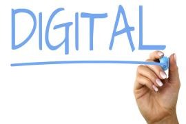 £3m fund for Digital workforce