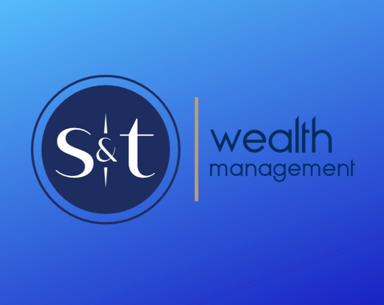 S&T Wealth Management
