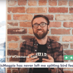 musicMagpie Trustpilot reviews