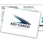 Aqua Design and Key Cargo International