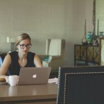 Flexible working - what employers need to know