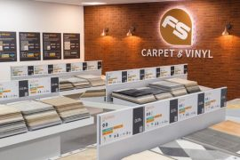 Flooring Superstore Stockport