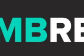 MBRE logo