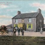 Robinsons Brewery pub, The Cat and Fiddle pub