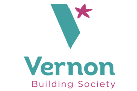 Vernon re-brand