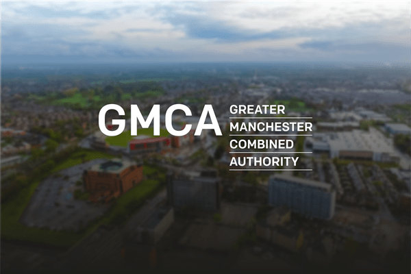 GMCA launch Social Enterprise Advisory Group