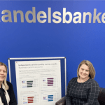 Handelsbanken Stockport appoints deputy branch manager