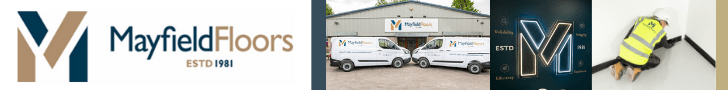 Mayfield Flooring Stockport