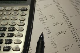Late payments bill would reduce statutory payment terms to 30 days