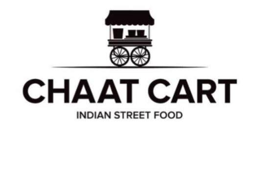 Marple restaurant Chaat Cart