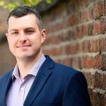 Matthew Canfield of SAS Daniels advises on £10.5m refinancing deal
