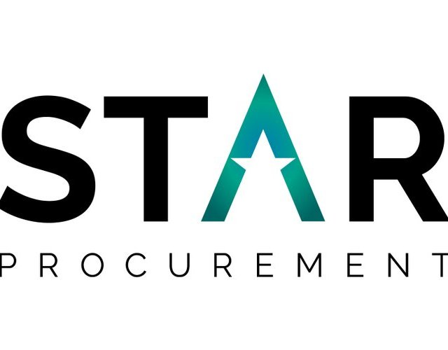 Leadership in Social Value award for STAR Procurement