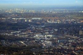 Stockport Local Plan