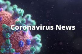 Coronavirus in Stockport