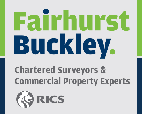 Fairhurst Buckley